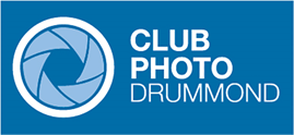 Club photo Drummond