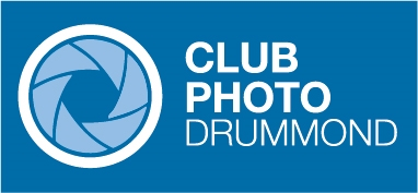 Club-photo-drummond