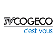 TV Cogeco