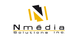Nmédia Solutions inc.